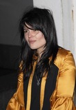 Alison VV Mosshart Photo 2