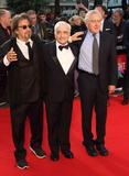 Photo - The Irishman European Premiere The BFI 63rd London Film Festival