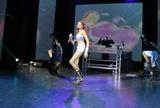 Azealia Banks Photo 2