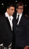 Amitabh Bachchan Photo 2