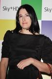 Amy Molyneaux Photo 2