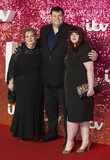Anne Hegerty Photo 2