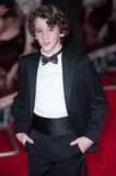 Art Parkinson Photo 2