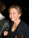 Amanda Burton Photo 2