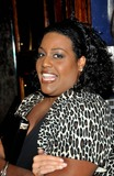 Alison Hammond Photo 2