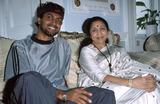 Asha Bhosle Photo 2