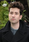 Nick Grimshaw Photo 2