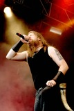 Amon Amarth Photo 2