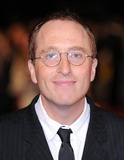 Jon Ronson Photo 2