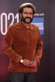 Photos From 65th BFI London Film Festival - Ali & Ava Premiere