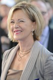 Anni-Frid Reuss Photo 1
