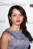 Amrita Acharia Photo 2