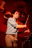Andrew Bird Photo 2