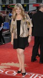 Photo - Chariots Of Fire UK Premiere