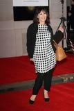 Arlene Phillips Photo 2