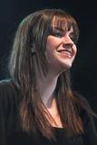 Amy Mcdonald Photo 2