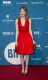 Photo - 21st British Independent Film Awards