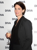 Heather Peace Photo 2