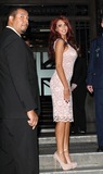Amy Childs Photo 2