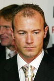 Alan Shearer Photo 2