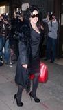 Nancy Del'Olio Photo 2