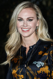 Photos From (FILE) Laura Bell Bundy Tests Positive for Coronavirus COVID-19
