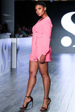 Photo - S by Serena Williams - September 2019 - New York Fashion Week The Shows