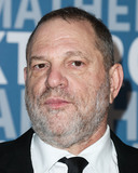 Photos From (FILE) Harvey Weinstein Sentenced to 23 Years in Prison