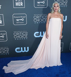 Photos From 24th Annual Critics' Choice Awards