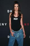 Photo - DKNY 30th Birthday Party Celebration
