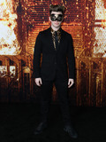 Photo - Costume Party Premiere Of Universal Pictures Halloween Kills