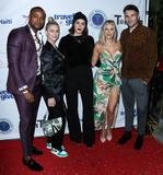 Photo - Travel and GIVEs 4th Annual Travel With A Purpose Fundraiser With Lisa Vanderpump