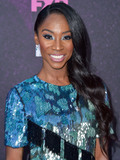 Angelica Ross Photo 2