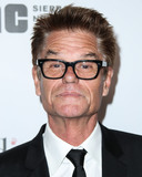 Photo - BEVERLY HILLS LOS ANGELES CA USA - JANUARY 18 Actor Harry Hamlin arrives at the 16th Annual Living Legends Of Aviation Awards held at The Beverly Hilton Hotel on January 18 2019 in Beverly Hills Los Angeles California United States (Photo by Xavier CollinImage Press Agency)