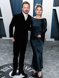 Photo - 2020 Vanity Fair Oscar Party