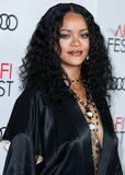 Photo - (FILE) Rihannas Charity Donates 5 Million for Global Coronavirus COVID-19 Pandemic Relief