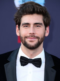 Photo - 2018 Latin American Music Awards