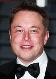 Photo - (FILE) Elon Musk acquires 1200 ventilators from China to help alleviate coronavirus COVID-19 short