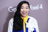 Photo - Varietys Power Of Women Los Angeles 2019