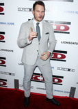 Photo - Los Angeles Premiere Of Lionsgates The Kid