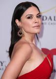Photo - 2019 Billboard Latin Music Awards