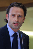 Andrew Lincoln Photo 2