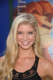Allie Deberry Photo 2