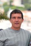 Antonio Banderas Photo 2