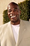 Alonzo Bodden Photo 2