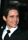 Alejandro Chaban Photo 2