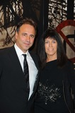 Anthony Horowitz Photo 2