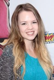 Abbie Cobb Photo 2
