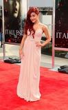 Arianna Grande Photo 2