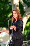 Belinda Carlisle Photo 2